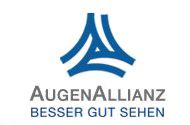 Logo-Augenallianz