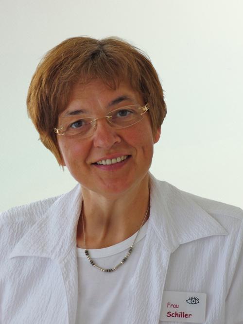 Team-Barbara-Schiller
